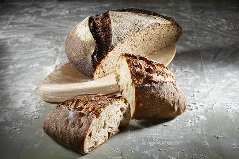 森まゆみさんが選ぶ「いま食べたい、北海道の絶品パン」