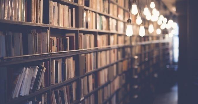 お金を貯める方法がわかる! 貯金をするなら絶対読むべき4冊の本