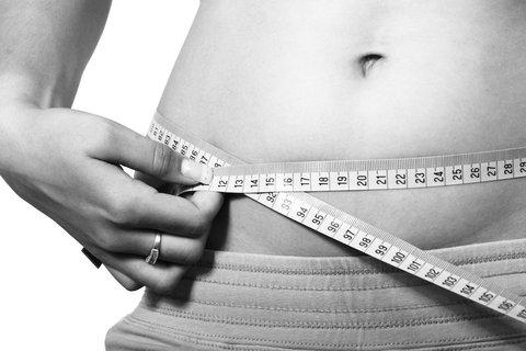 7キロ痩せるダイエットに成功。私がした5つのこと(ストレスなし)