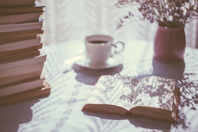 お金を貯めるために貯金初心者が読むべき3冊の本
