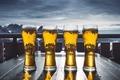 もっとビールを楽しもう! クラフトビールの世界