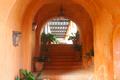 あなたをプリンセス気分にしてくれる南スペインの古城ホテル【母だってひとり旅#2】