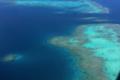 「天国にいちばん近い島」へ。ニューカレドニア旅行記・後編