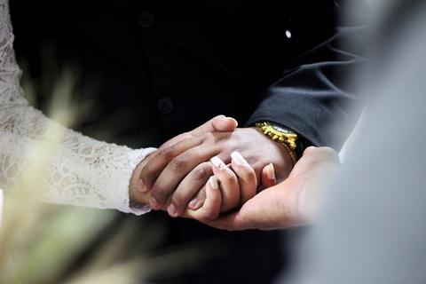 結婚はロマンスの続きではなく安全保障⁉ -「結婚が怖い」と言ってもいいですか #4