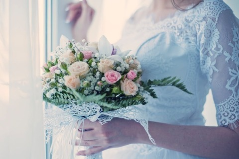 結婚生活は「長い会話」だからこそ【成功する結婚#2】