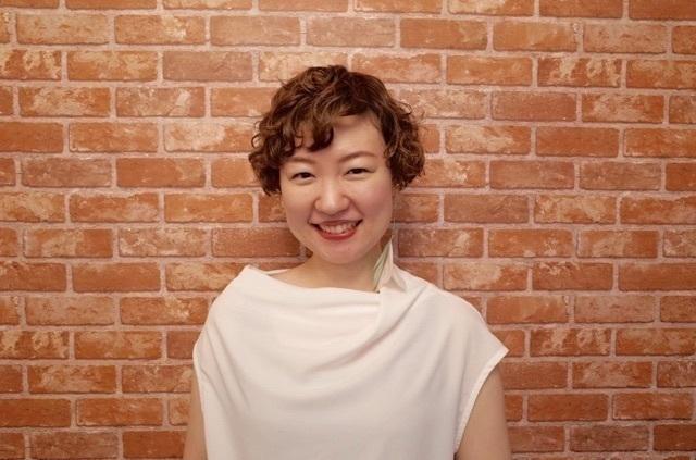 木村瞳さんがきれいのために夜していること