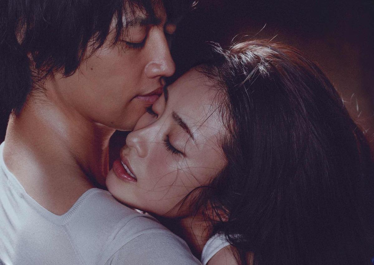 至高の愛か、ただの不倫か。衝撃の結末を迎える、映画『昼顔』- 古川ケイの「映画は、微笑む。」#14