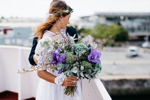 花嫁が後悔しないために。式場探しで気を付けるべきポイント【NEO花嫁の結婚式奮闘記#10】