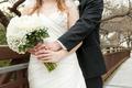 「私のプラン」から「私たちのプラン」へ【成功する結婚#3】