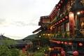 恋の神様を求めて――台湾にある縁結びパワースポットが効果バツグン