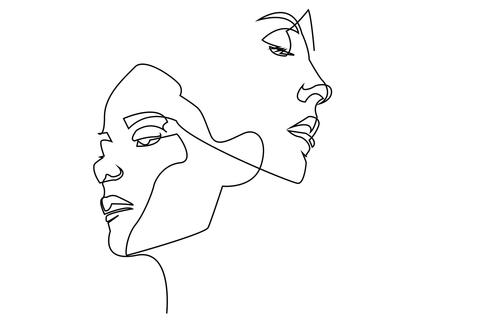 アラフォー女性は、どんどん美しくなると思います【桐島ローランド×ユージ】