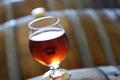ワイン好きはハマるかも。酸味を楽しむ「サワービール」は夏にぴったり