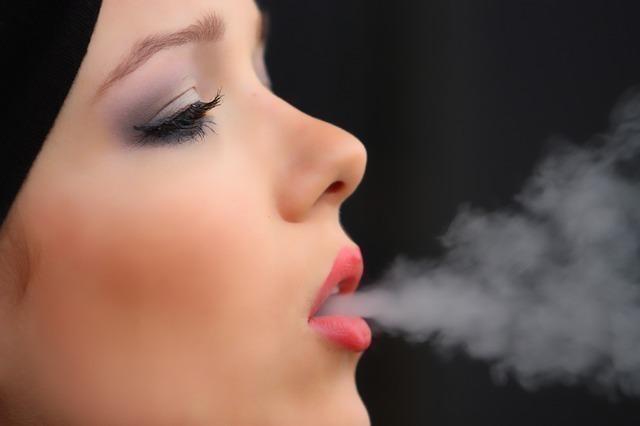 受動喫煙防止、どう考える?【佐藤あつこ】