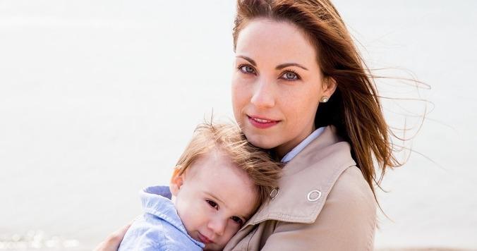 『母になる』第10話(最終回)あらすじ – 「我が子にとっていい母、であればそれでいい」