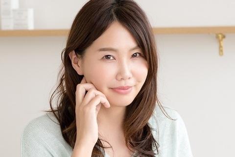 ETVOS代表・尾川ひふみさんがきれいのために夜していること