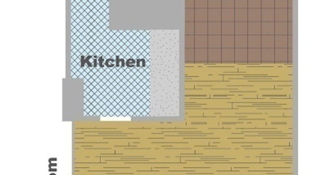 【風水】お金の貯まらない家の特徴と対策