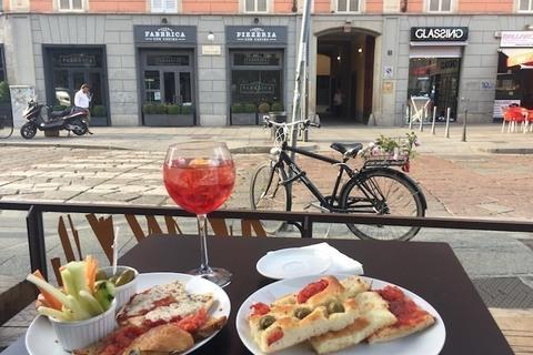 夏はテラスでアペリティーボしよう。ミラノのおすすめテラス〜ミラノ通信 #13