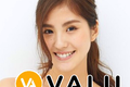 VALU開始2週間で時価総額1億円超になった私のVALU考察