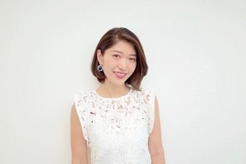 JUMII TOKYO代表・前島ゆみさんがきれいのために朝していること