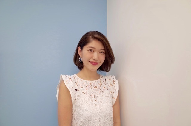 JUMII TOKYO代表・前島ゆみさんがきれいのために夜していること