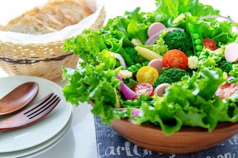簡単なダイエット法で、お正月太りを元に戻す!【藤原美智子 連載】