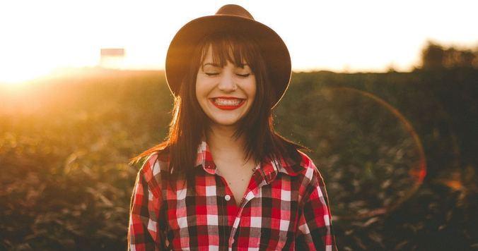 """女の人生が潤う「笑い上手」に! 沈む心は""""芸""""で明るく"""