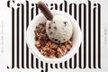 恋するスーパーフード「カカオニブ」を使ったアイスクリーム