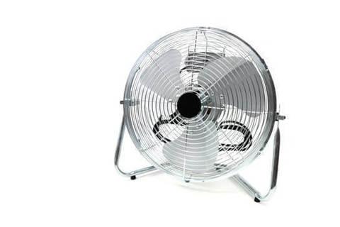 夏の猛暑対策に! 室内を快適に過ごす暑さ対策便利グッズ
