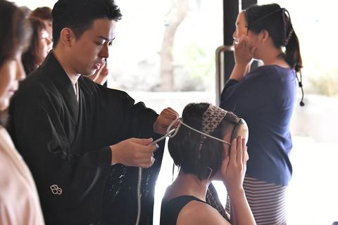 【はじめまして能楽】日本が誇る最古の芸能は癒しにあふれた空間だった(前編)
