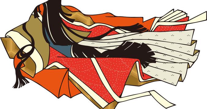平安の「デキる女」小野小町センパイに学ぶ、自分を貫く生き方【能楽処方箋】