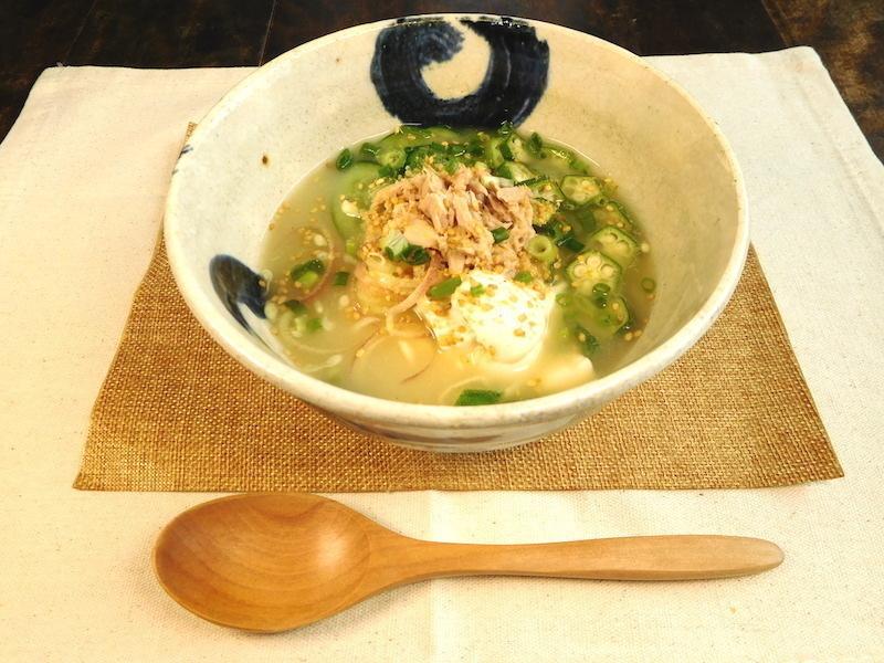 ツナ缶の簡単夜食レシピ3つ。ローカロリーがうれしい