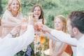 家族に結婚を反対されるとき――自分の気持ちを改めて考える【成功する結婚 #6】
