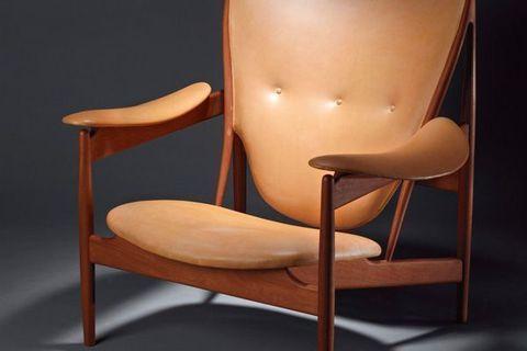 【プレゼント】静岡市美術館でデンマークのデザイン展が開催