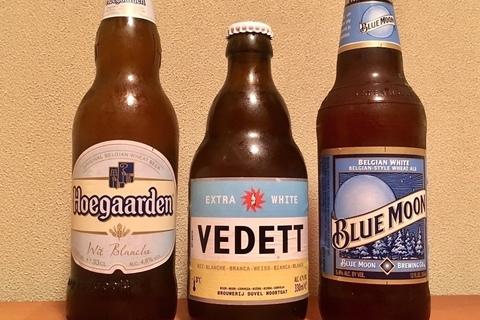 ビール好き必見! 世界のクラフトビールを楽しもう