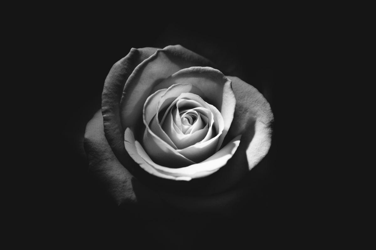【恋愛心理テスト】ブラックな恋の欲望が暴かれる?