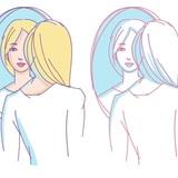 【性格診断テスト】あなたの「表」の顔がわかる