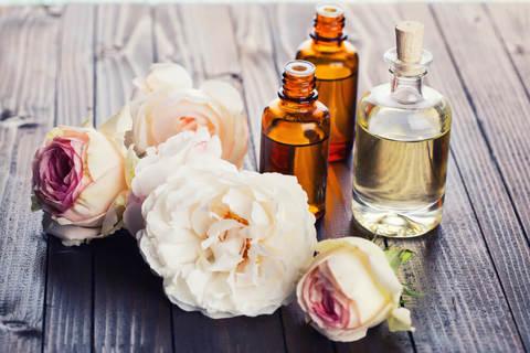 オイル美容が合う肌質と使い方
