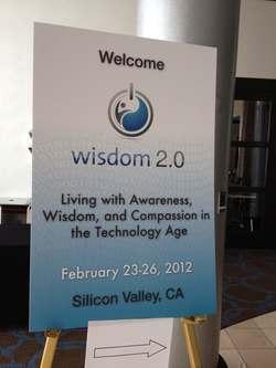 「Wisdom(ウィズダム)2.0」〜 前編