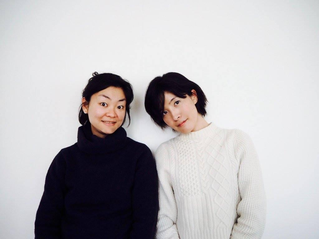 フランスから見た日本の不倫と婚活~中村綾花×小野美由紀【DRESS対談】