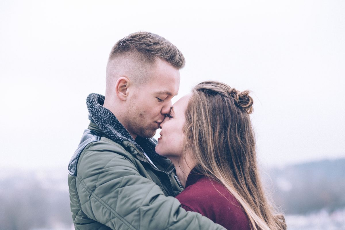 夫婦ふたり、ハダカの付き合いについて本音で話そう【成功する結婚#8】