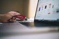 知られざるクレジットカード活用法~便利とおトクをまとめてゲットしよう