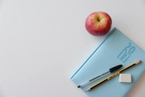 """手帳は究極の""""引き寄せ""""ツール。自分が心からやりたいこと・なりたいものを見つけよう"""