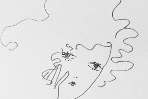 【DRESS占い】9/25-10/03・10/04-10/10 女神のための星占い by ホロスコ