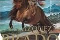 「プラド美術館展 ベラスケスと絵画の栄光」が2018年2月24日から国立西洋美術館で開催。