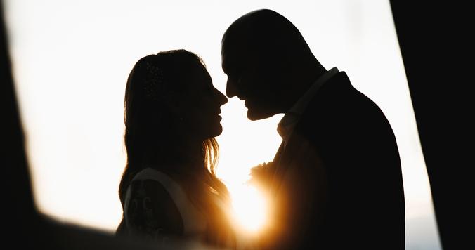 既婚者への片思い。経験者に聞いた気持ちの行方
