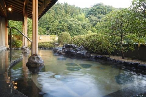 美肌も恋も叶える旅へ~島根の玉造温泉【オトナの美旅スタイル #24】