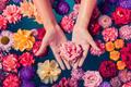 【心理テスト】あなたのフェチズムがわかる性癖診断