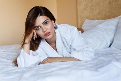 膣の萎縮を放っておくと、セックスレスになる恐れも。「潤うからだ」のつくり方#2