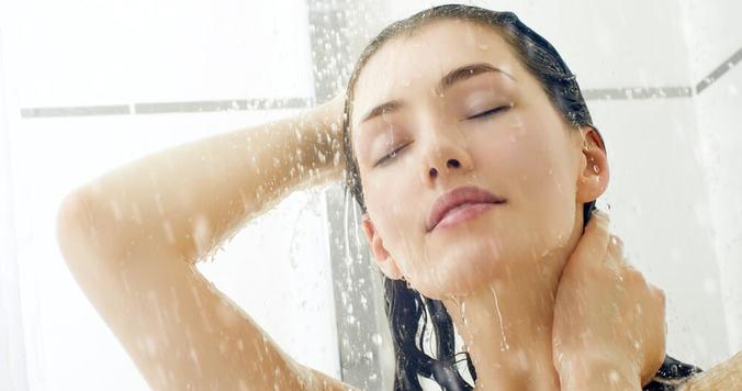 デリケートゾーンの洗い方。正しいケアで清潔に、健やかに