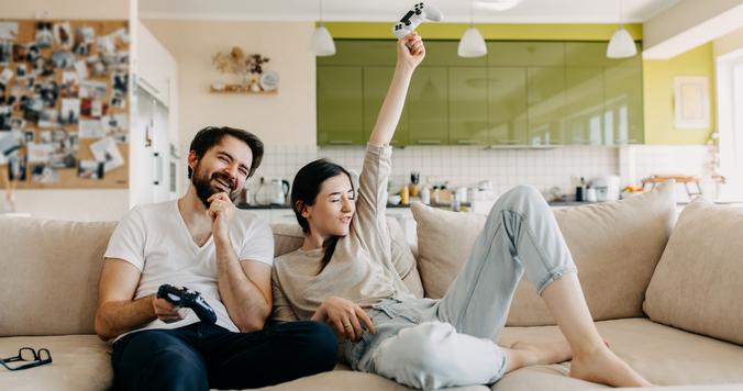 彼氏に結婚を意識させる3つのコツ! 大切なのは結婚生活をイメージさせること
